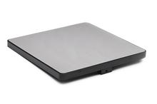 Spectralon, 10X10-inch, Calibrated, 25%