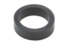 Rubber Grommet for Contact Probe