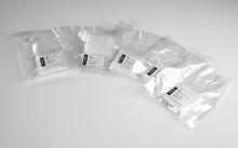 E1 AIR FILTER KIT Service Kit, PANalyti