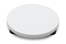 Spectralon, 3.62-inch Diameter, Assembl