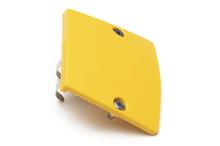 Bulb Cover Assembly,  QualitySpec TREK