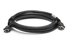 OEM/sCMOS Firewire cable
