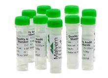 Spraytec QAS STD - 10 x 0.4g Vials