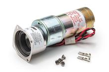 Gear Pump, Motor 361
