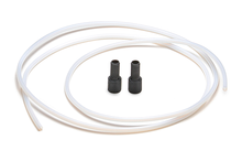 INTERNAL CONNECTION KIT- 1/8 FITTINGS